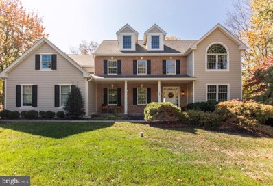106 Manor Drive, Lansdale, PA 19446 - #: PAMC629496