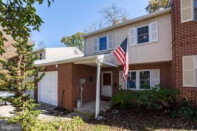 939 Dogwood Lane, Collegeville, PA 19426 - #: PAMC629536