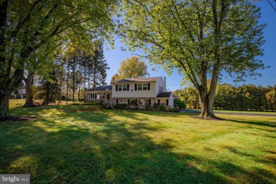 530 Andrew Road, Huntingdon Valley, PA 19006 - #: PAMC629556