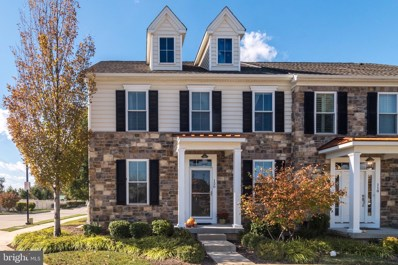 120 Delancey Place, Plymouth Meeting, PA 19462 - #: PAMC629566