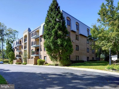 260 W Montgomery Avenue UNIT 303, Haverford, PA 19041 - #: PAMC629646