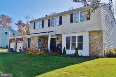 608 Linnet Road, Norristown, PA 19403 - #: PAMC629726