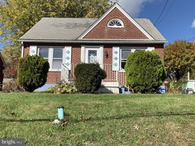 317 Central Avenue, Souderton, PA 18964 - #: PAMC629758