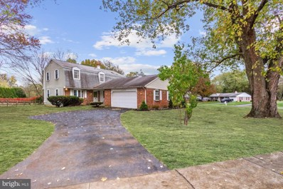 108 Bridle Path Road, Lansdale, PA 19446 - #: PAMC629770
