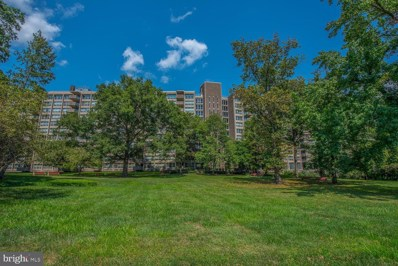 1001 City Avenue UNIT EE323, Wynnewood, PA 19096 - #: PAMC629836