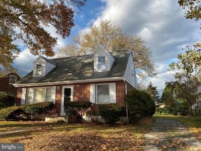 825 Rhoads Avenue, Boyertown, PA 19512 - #: PAMC629842