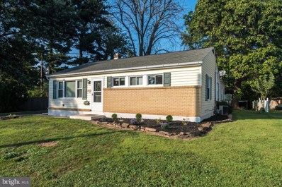 1065 Delaware Avenue, Lansdale, PA 19446 - #: PAMC629850