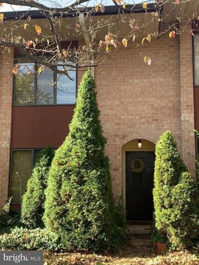810 Stonybrook Drive, Norristown, PA 19403 - #: PAMC629988