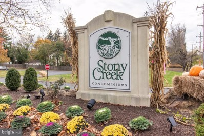 219 Stony Way, Norristown, PA 19403 - #: PAMC630076