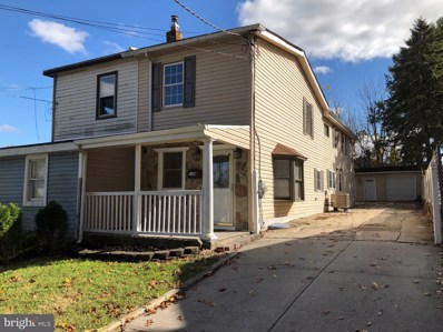 149 Carroll Avenue, Glenside, PA 19038 - #: PAMC630084
