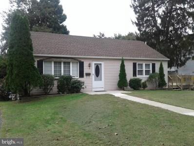 1700 Walnut Avenue, Oreland, PA 19075 - #: PAMC630106