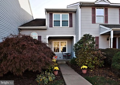 104 Beacon Court, Lansdale, PA 19446 - #: PAMC630174