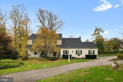 1209 Spring Avenue, Fort Washington, PA 19034 - #: PAMC630222