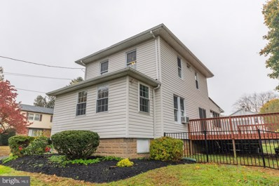21 Ellis Road, Willow Grove, PA 19090 - #: PAMC630232
