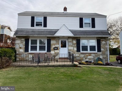 1789 Rockwell Road, Abington, PA 19001 - #: PAMC630256