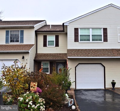 147 Red Haven Drive, North Wales, PA 19454 - #: PAMC630270