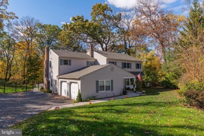149 Barberry Road, North Wales, PA 19454 - #: PAMC630332