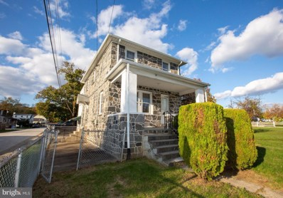 27 Sunnyside Avenue, Norristown, PA 19403 - #: PAMC630406