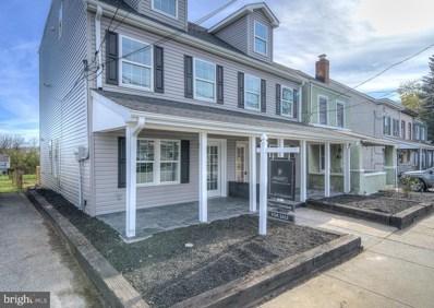 639 Old Elm Street, Conshohocken, PA 19428 - #: PAMC630506