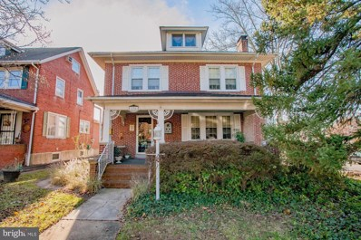 230 W Brown Street, Norristown, PA 19401 - #: PAMC630522