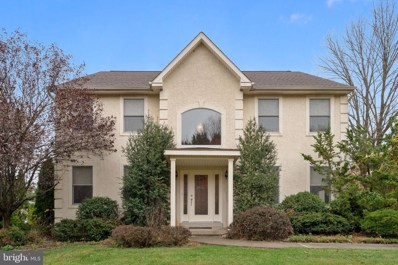 107 Springdale Lane, Lansdale, PA 19446 - #: PAMC630604