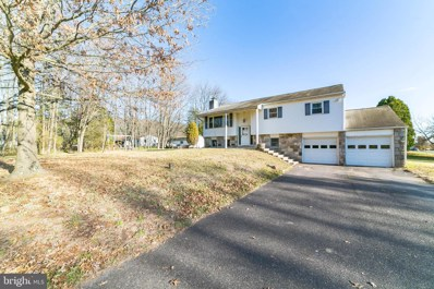 1750 Karen Drive, Pottstown, PA 19464 - #: PAMC630722