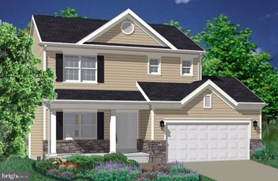 Lot 1-  Addison Court, Collegeville, PA 19426 - #: PAMC630788