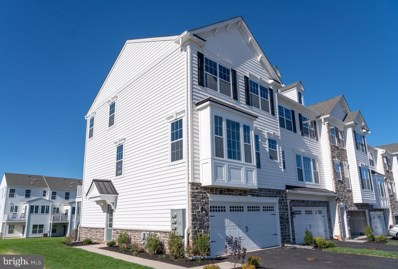 208 Cadence Court, Collegeville, PA 19426 - #: PAMC630812
