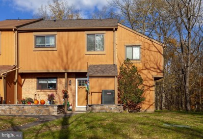167 Larchwood Court, Collegeville, PA 19426 - #: PAMC630828