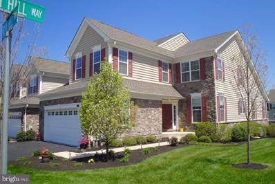 1 Iron Hill Way, Collegeville, PA 19426 - #: PAMC630862