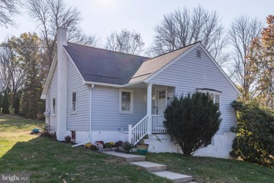 1557 Kauffman Road, Pottstown, PA 19464 - #: PAMC630874