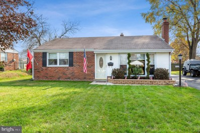 152 Concord Circle, King Of Prussia, PA 19406 - #: PAMC630900