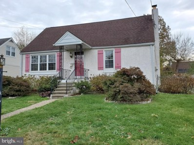223 Gilpin Road, Willow Grove, PA 19090 - #: PAMC630936