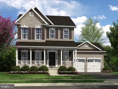 2228 Bridgeport Avenue, Red Hill, PA 18073 - #: PAMC630962