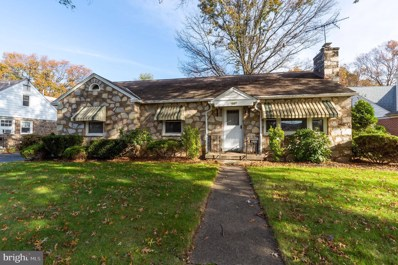 1027 York Avenue, Lansdale, PA 19446 - #: PAMC631024