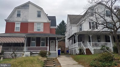 4 E Waverly Road, Wyncote, PA 19095 - #: PAMC631044