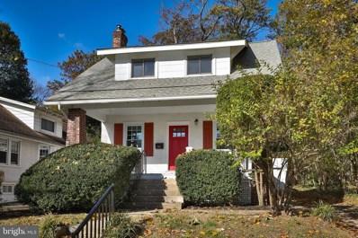 208 Harrison Avenue, Glenside, PA 19038 - #: PAMC631052
