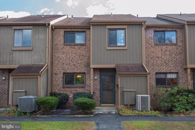 150 Larchwood Court, Collegeville, PA 19426 - #: PAMC631070