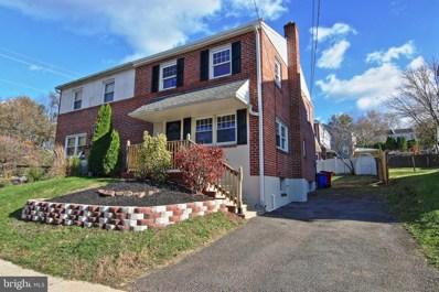 470 N Washington Street, Pottstown, PA 19464 - #: PAMC631092