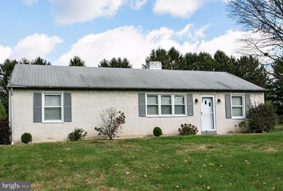 1811 Carson Drive, Norristown, PA 19403 - #: PAMC631102