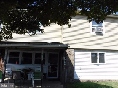 134 Oxford Circle, Norristown, PA 19403 - #: PAMC631142