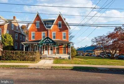 506 Washington Street, Royersford, PA 19468 - #: PAMC631188