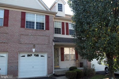 266 Larkspur Lane, Hatfield, PA 19440 - #: PAMC631220