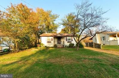 854 Seminary Street, Pennsburg, PA 18073 - #: PAMC631230