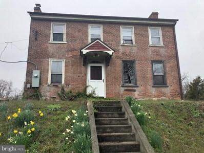 395 E 7TH Avenue, Collegeville, PA 19426 - #: PAMC631254
