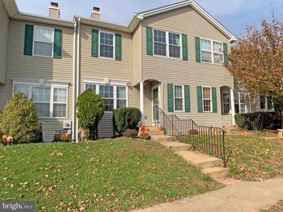 110 Hawthorne Court, Collegeville, PA 19426 - #: PAMC631388