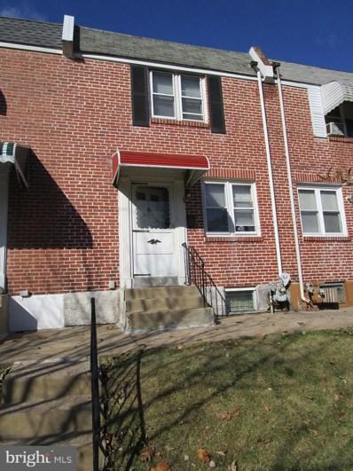5 Hartranft Avenue, Norristown, PA 19401 - #: PAMC631426