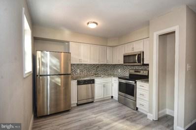 2803 Walnut Ridge Estate, Pottstown, PA 19464 - #: PAMC631594