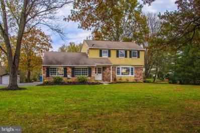 3565 Barbara Lane, Harleysville, PA 19438 - #: PAMC631604