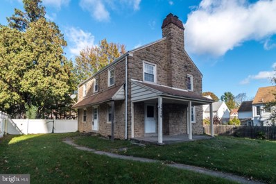 1236 Highland Avenue, Abington, PA 19001 - #: PAMC631632